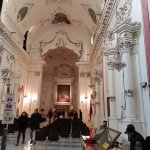 Photo de Basilica Santa Lucia al Sepolcro