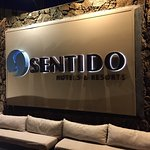 Foto de SENTIDO H10 White Suites