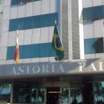 Photo of Hotel Astoria Palace