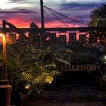Foto de Ngeluwungan Boutique Villa