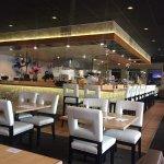Foto de Hiro Japanese Restaurant