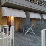 Photo de Ca' Serena Hotel