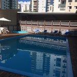 Photo of Castelmar Hotel