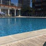 Foto di Cabana Hotel