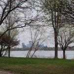 Foto de Lake Calhoun