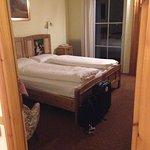 Foto de Hotel Rosa Resort