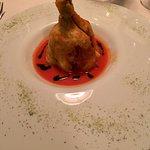 Photo of Tancredi Restaurant