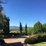 Foto di Borgo Antico Fattoria Casalbosco