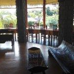 Photo of Loharano Hotel