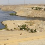 Photo de High Dam