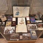 Photo de Central Museum of the Great Patriotic War of 1941-1945