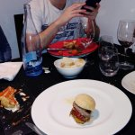 Photo of Restaurante Pura Cepa