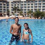 Photo of Hotel Melia Marina Varadero