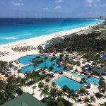 Photo of Iberostar Cancun