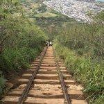 Foto de Koko Crater Trail