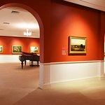Gaussen Gallery