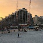 Photos of Hilton Daytona Beach/Oceanwalk Resort