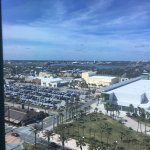 Photos of Hilton Daytona Beach/Oceanwalk Resort