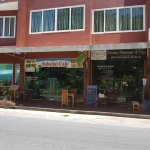 Foto de Sabaijai Cafe