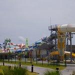 Photo of Moon Palace Cancun