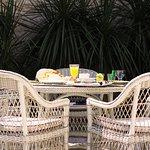 Photo de Palazzo Radomiri Hotel