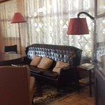 Photo of Hotel Philipp