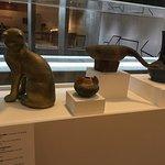 Everson Museum - ceramics_1