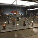 Everson Museum - ceramics_3