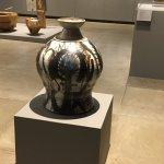 Everson Museum - ceramics_4