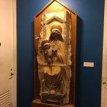 Everson Museum - ceramics_5