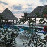 Belize Ocean Club Resort Foto