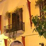 Capuccino San Miguel Foto