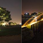 Photo de Parc Aspire