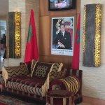 Photo de Movenpick Hotel & Casino Malabata Tanger