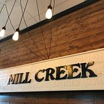 Mill Creek Cattle Co.の写真