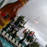 Photo of Marambaia Cassino Hotel