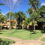 Photo of Hotel Pousada Aguas de Bonito