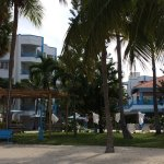 Photo of Hotel Costa Larimar