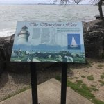 Marblehead signs