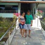 Photo of Caruaru Park Hotel