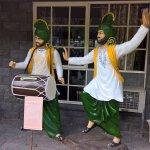 Foto di Spirit of Punjab