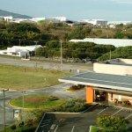 Photo de Courtyard San Jose Airport Alajuela