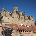 Foto de Cueva de Salamanca