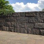 Foto di Franklin Delano Roosevelt Memorial