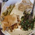 Foto di Fadi's Mediterranean Grill