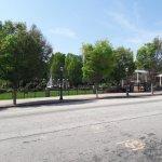 Photo of Hyatt Regency Atlanta