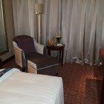 Photo of Radisson Blu Hotel Shanghai New World