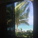 Panwa Boutique Beach Resort Foto