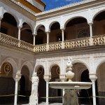Foto di La Casa de Pilatos