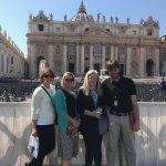 Foto di Italy Rome Tour
